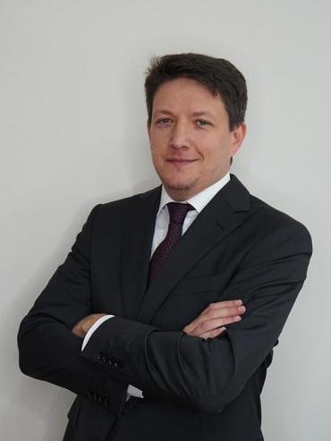 Đorđe S. Marković